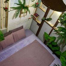 Home Homestay in Ho Chi Minh City