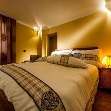 Home Hotel Arosa in Davos