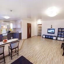 Home Hotel On Lenina 162 in Ufa