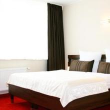 home Hotel in Bockhorn