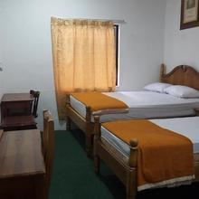 Home Inn Skudai Soho in Johor Bahru