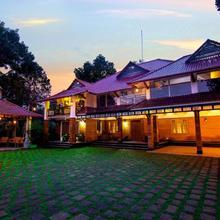 Home Of Joy in Kanam