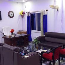 Home Stay in Gaya