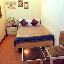 Home Stay Suraj in Varanasi
