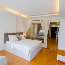 Home Suites @ Ben Thanh in Ho Chi Minh City