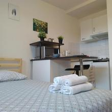 Home Sweet Apartment With Terrace + Parking in Toulouse