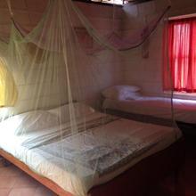 Home with a view srirangam in Tiruchirapalli
