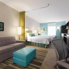 Home2 Suites By Hilton Amarillo in Amarillo