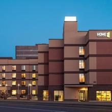 Home2 Suites By Hilton Denver West / Federal Center in Denver