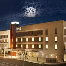 Home2 Suites By Hilton Durham Chapel Hill in Durham