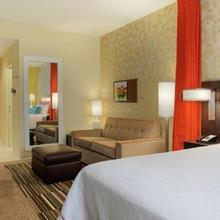 Home2 Suites By Hilton Eagan Minneapolis in Minneapolis