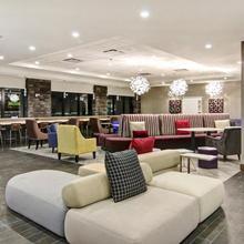 Home2 Suites By Hilton Edmonton South in Edmonton