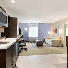 Home2 Suites By Hilton Houston Willowbrook in Houston