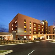 Home2 Suites By Hilton Lexington Park Patuxent Nas in Leonardtown