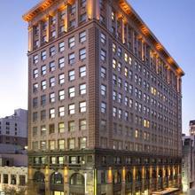 Home2 Suites By Hilton San Antonio Downtown in San Antonio