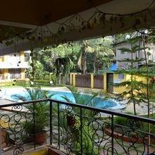 Homeland Jade Garden in Parra