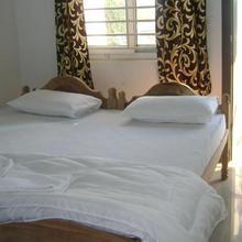 Homelike Apartment in Pipili
