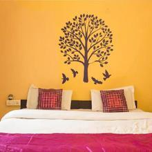 Homely Stay in Safdarjung Enclave in New Delhi