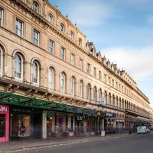 Homestay Bristol in Bristol
