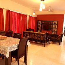 Homestay Hospitality in Bishnupur