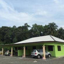 Homestay Jasa An-nur in Kuantan