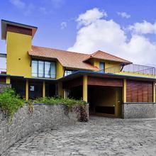 Homestay Namaha in Meenangadi