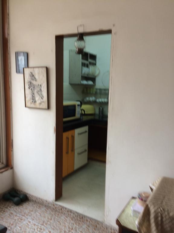 HomeStay Premium for Professionals in Adhyatmik Nagar