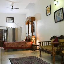 Homestay in Varanasi
