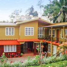 Homestay With A Garden In Kodagu, By Guesthouser 45666 in Siddapur