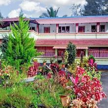 Homestay With A Garden In Kodagu, By Guesthouser 52193 in Siddapur