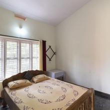 Homestay With Breakfast In Marandoda, Kodagu, By Guesthouser 62525 in Siddapur