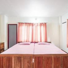 Homestay With Free Breakfast In Kodagu, By Guesthouser 52413 in Siddapur