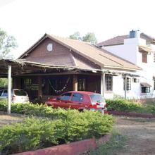 Homestay With Parking In Kumta, By Guesthouser 23069 in Kumta