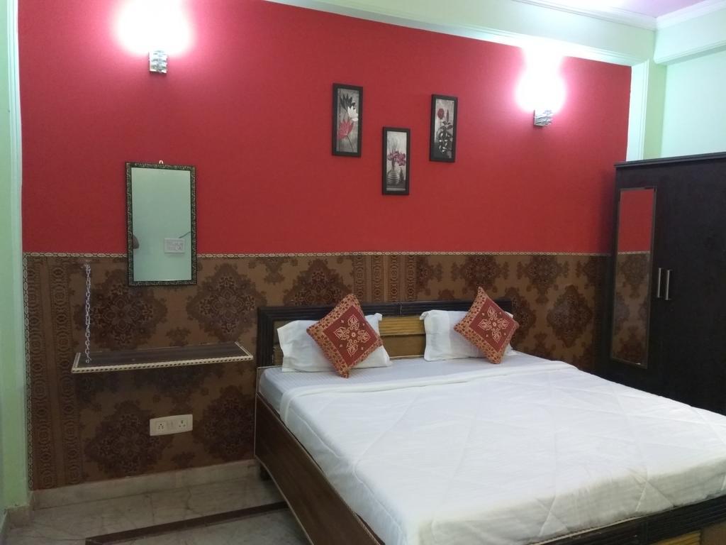 HomeStayIN 2 in Ghaziabad