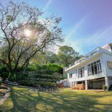 Homestead Villas in Kalka
