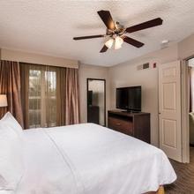 Homewood Suites Austin/south in Austin