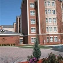 Homewood Suites by Hilton Albany in Colonie