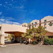 Homewood Suites By Hilton Albuquerque Uptown in Albuquerque