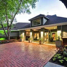 Homewood Suites By Hilton Atlanta-galleria/cumberland in Atlanta