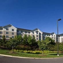 Homewood Suites by Hilton Birmingham-South/Inverness in Lakeview Park