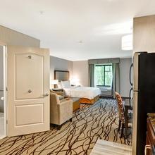 Homewood Suites By Hilton Cambridge-arlington in Boston