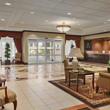 Homewood Suites by Hilton Cambridge-Waterloo, Ontario in Kitchener