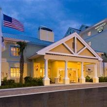 Homewood Suites by Hilton Charleston Airport/Convention Center in Charleston