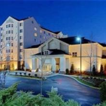 Homewood Suites by Hilton Chester, VA in Woodvale