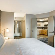 Homewood Suites By Hilton Chicago-downtown in Chicago