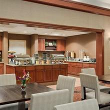 Homewood Suites by Hilton Columbia in Columbia