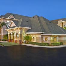 Homewood Suites By Hilton Daytona Beach Speedway-airport in Daytona Beach