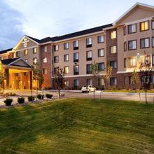 Homewood Suites By Hilton Denver - Littleton in Denver