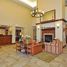 Homewood Suites by Hilton Denver West Lakewood in Denver