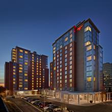 Homewood Suites By Hilton Halifax - Downtown in Halifax